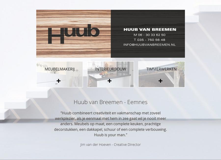 Referenzen comfortpages salzburg webseiten für unternehmer
